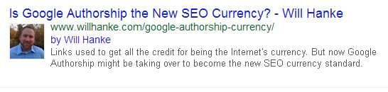 authorship-result-currency